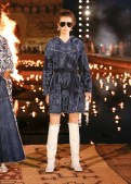 DIOR__READY TO WEAR_CRUISE 2020_LOOKS_054