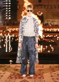 DIOR__READY TO WEAR_CRUISE 2020_LOOKS_053