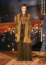 DIOR__READY TO WEAR_CRUISE 2020_LOOKS_020