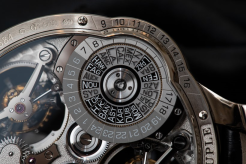 greubel-forsey-quadruple-tourbillon-gmt7_luxe