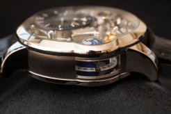 greubel-forsey-quadruple-tourbillon-gmt2_luxe