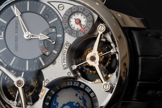 greubel-forsey-quadruple-tourbillon-gmt3_luxe