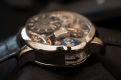 greubel-forsey-quadruple-tourbillon-gmt1_luxe