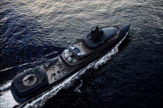 yacht-esquel-oceanco-1-1024x682-luxe