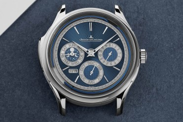 jaeger-lecoultre-master-grande-tradition-repetition-minutes-perpetuelle-5_luxe