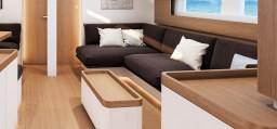 beneteau_first-yacht-53-4_luxe
