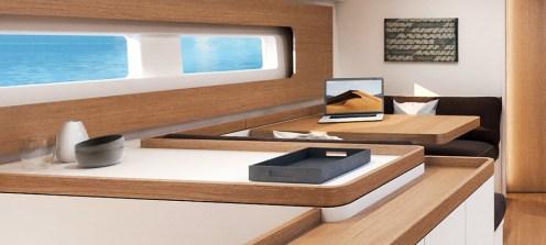 beneteau_first-yacht-53-5_luxe
