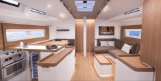 beneteau_first-yacht-53-3_luxe
