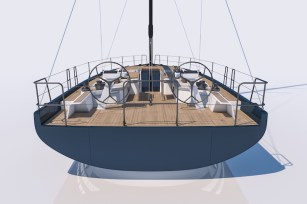 beneteau_first-yacht-53_luxe