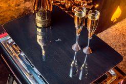 rolls-royce_coffre-a-champagne3_luxe