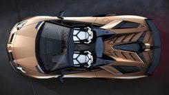 lamborghini_aventador_SVJ_roadster1_luxe