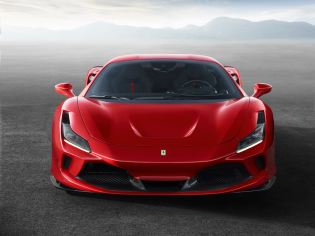 ferrari-F8-turbo6_luxe