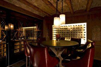 alpina_gstaad2_luxe