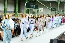chanel_cruise7_2020_luxe