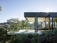 oak_pass_house1_luxe