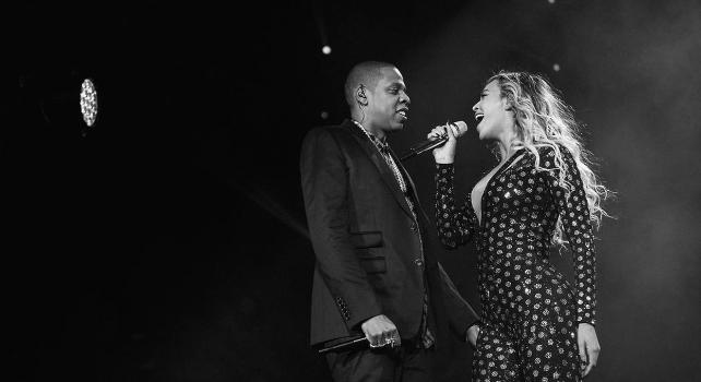 Jay-Z : Le rappeur devient le premier milliardaire du monde hip-hop de l'histoire