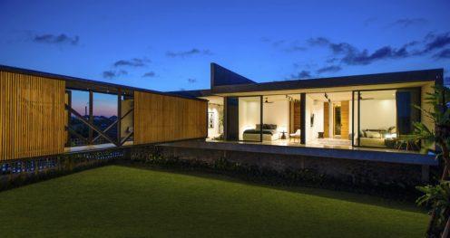 villa-saachi2_luxe