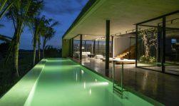 villa-saachi3_luxe