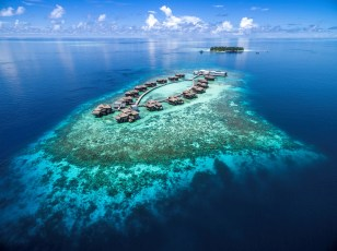 raffles-hotel-luxe-maldives-meradhoo4_luxe