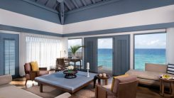 raffles-hotel-luxe-maldives-meradhoo2_luxe