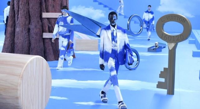 Automne/Hiver 2020 – 2021: Que faut-il retenir de la Fashion Week Masculine ?