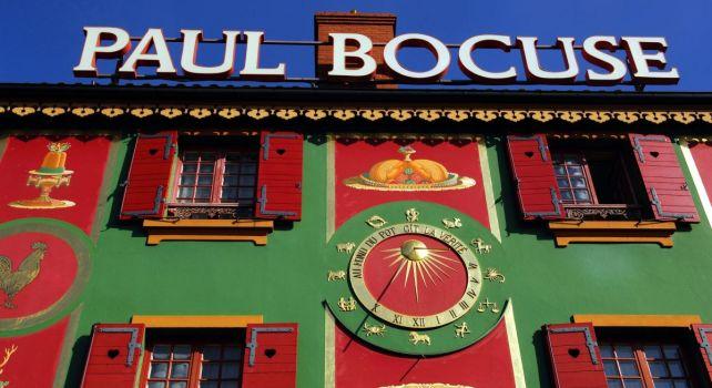 Paul Bocuse : Sa célèbre auberge perd sa 3ème étoile au Guide Michelin