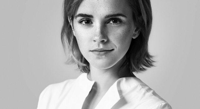 Kering : Emma Watson devient administratrice du groupe de luxe français