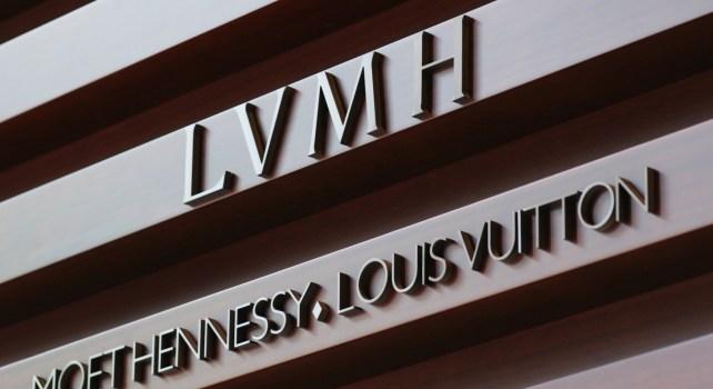 LVMH : Un deuxième trimestre en net recul après une année 2019 exceptionnelle