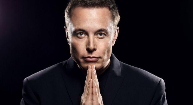 Elon Musk : Le fondateur de Tesla et SpaceX devient le 2ème homme le plus riche de la planète