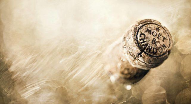 Champagne : Découvrez le top 100 des entreprises champenoises en 2020