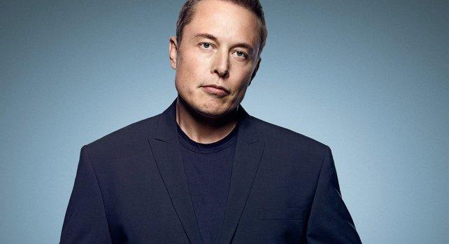 Elon Musk : L'entrepreneur devient l'homme le plus riche du monde devant Jeff Bezos