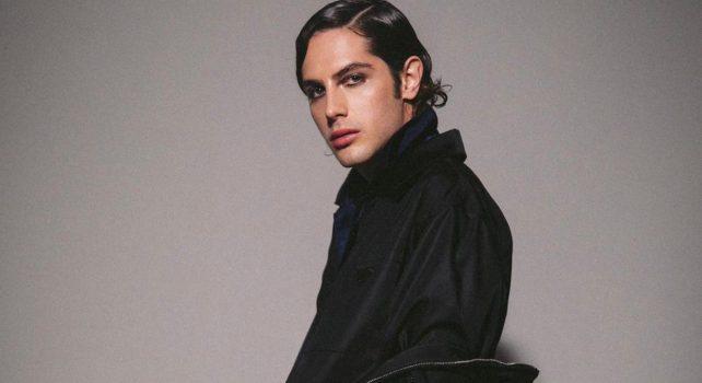 L'instant Mode x The Walk : Review Fashion Week Janvier 2021 avec Alejandro Acero