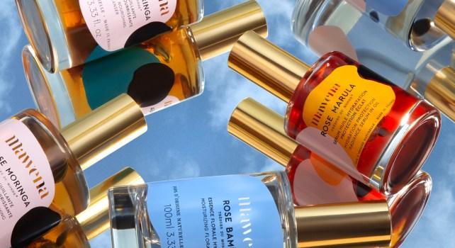 Mawena : Une marque de cosmétiques de luxe responsable et 100% naturelle