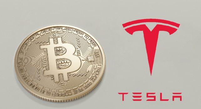 Tesla : Réservez votre prochain véhicule avec vos bitcoins
