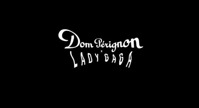 Dom Pérignon x Lady Gaga : la maison de Champagne Moët & Chandon s'associe avec la chanteuse américaine
