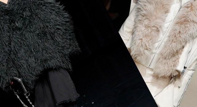 Balenciaga & Alexander McQueen : Les deux maisons n'utiliseront plus de fourrure animale