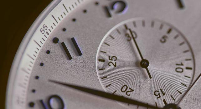 Frojo : Le revendeur officiel des plus grandes marques horlogères