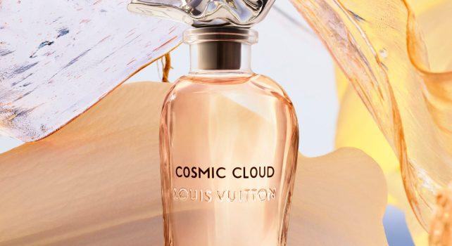 Louis Vuitton La Collection des Extraits : La nouvelle gamme de parfums sortira à l'automne 2021