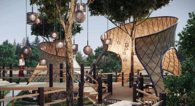 Iroko Interiors and Design Limited : Un service d'aménagement d'exception récompensé par les Luxury Lifestyle Awards