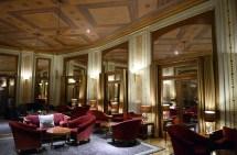 Hotel Le Lutetia In Paris Closes Renovation