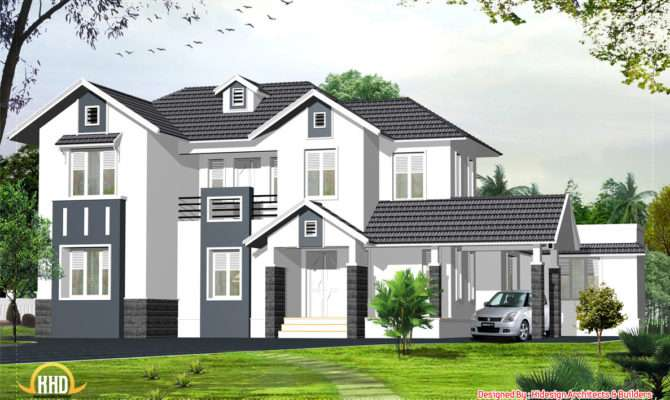 English Home Design Plans Home Home Plans Ideas Picture