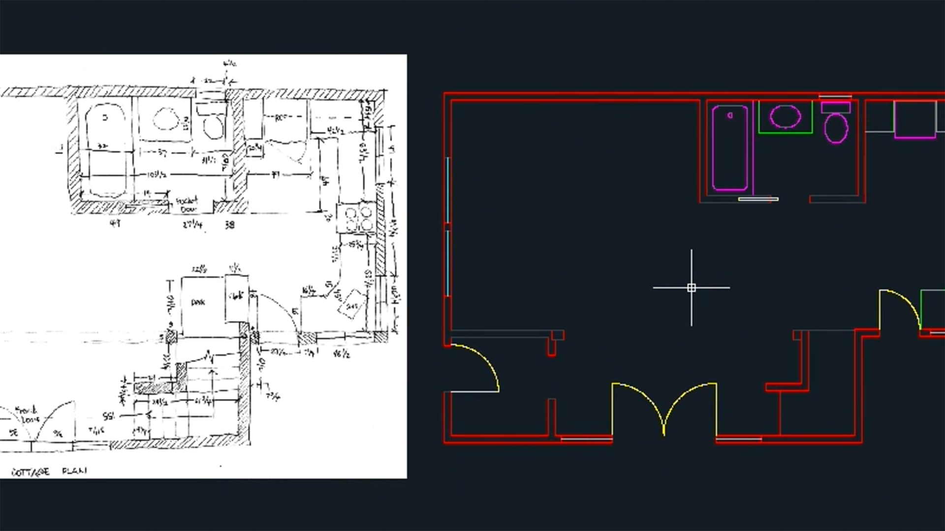 hight resolution of electrical plan v reflected ceiling plan