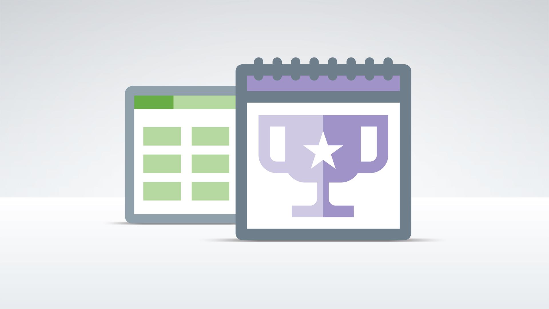 Vlookup Across Multiple Files Excel