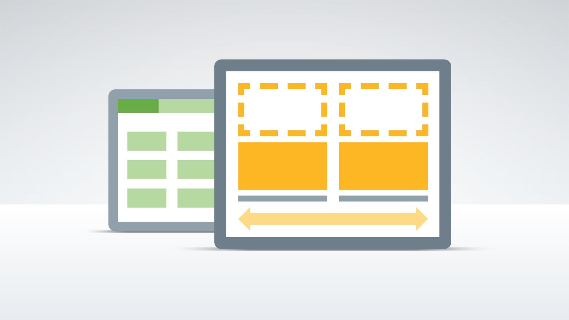 Excel Advanced Formatting Techniques