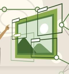 virtual environment diagram [ 1920 x 1080 Pixel ]