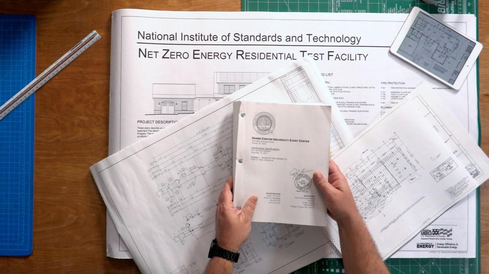 medium resolution of electrical busines plan uk