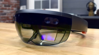Image result for hololens