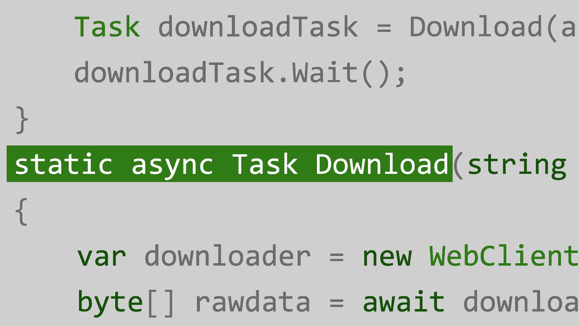Python Pool Map Async