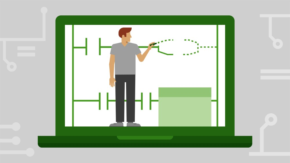 medium resolution of ladder diagram plc