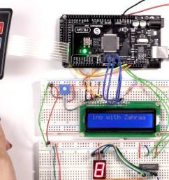 wiring digital input [ 1920 x 1080 Pixel ]